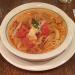 素敵な雰囲気の「まざあ・ぐうす」でおいしいスパゲッティをいただきました(吉祥寺ランチ)